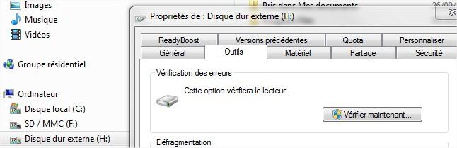 http://dpernoux.com/verif.jpg